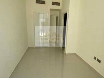 2 Bedroom Townhouse for Rent in DAMAC Hills 2 (Akoya Oxygen), Dubai - 50K | BRAND NEW | SINGLE ROW | READY TO MOVE IN
