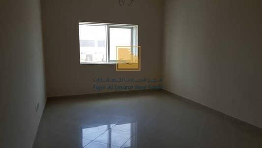 1 Bedroom Apartment for Sale in Al Majaz, Sharjah - Spacious 1 BHK | AL MAJAZ 1 | AlFARASA TOWER