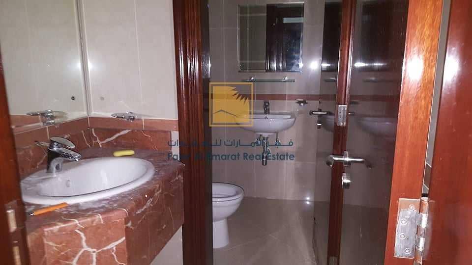 17 Spacious 2 BHK   AL MAMZER   AlMOHANAD TOWER