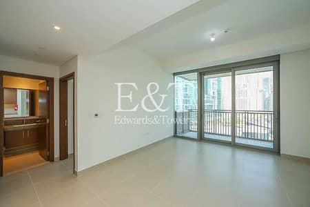 شقة 1 غرفة نوم للبيع في دبي مارينا، دبي - The Best 1 Bed in 5242   Full Sea and Marina View