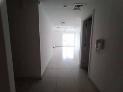 1 Bedroom Apartment for Rent in Jumeirah Lake Towers (JLT), Dubai - 1 Bed Room in JLT with HUGE LAYOUT - MARINA VIEW - SPACIOUS  BALCONY