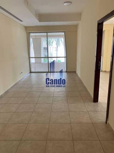 2 Bedroom Flat for Rent in Deira, Dubai - Luxury Emaar Tower   2 Bedroom   Families Only