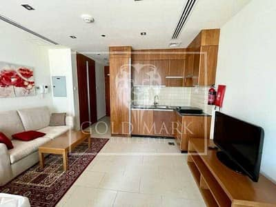 Studio for Rent in Dubai Sports City, Dubai - Multiple options | Well maintained | Ready to Move