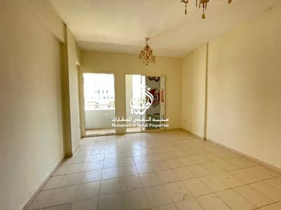 1 Bedroom Apartment for Sale in International City, Dubai - vacant