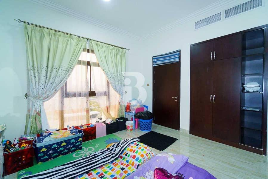 31 Luxurious 4 Bedroom | Private Elevator | VOT