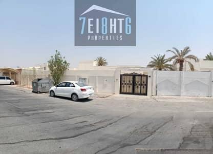 3 Bedroom Villa for Rent in Al Quoz, Dubai - Amazing value: Good quality 3 b/r GROUND FLOOR VILLA for rent in Al Quoz 1
