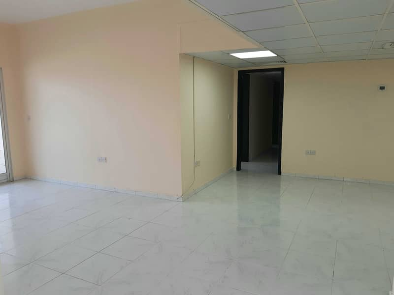 Great Offer 3BHK Near corniche  with Amazing View
