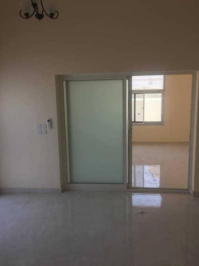 5 Bedroom Villa for Rent in Al Mizhar, Dubai - BRAND NEW 5 BEDROOM + MAJLIS  VILLA AVAILABLE FOR FAMILY IN AL MIZHAR