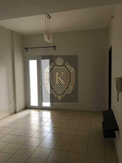شقة 1 غرفة نوم للبيع في قرية جميرا الدائرية، دبي - 1 BED  FOR  SALE WITH  BALCONY
