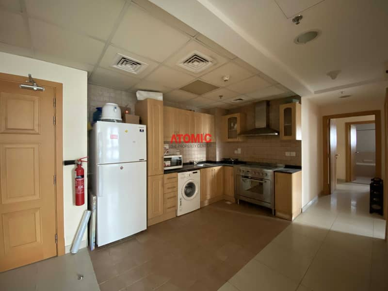 2 Have a look  2Br Apartment for Sale in JLT  Armada