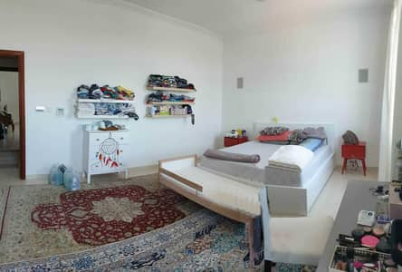 فیلا 3 غرف نوم للبيع في دبي لاند، دبي - فیلا في فالكون سيتي أوف وندرز دبي لاند 3 غرف 3200000 درهم - 5387129