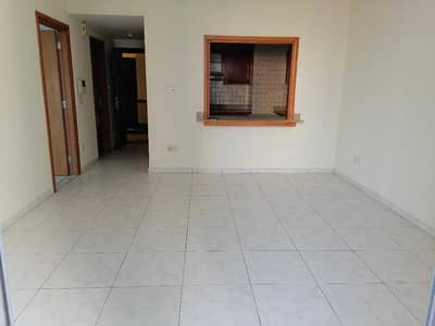 شقة 1 غرفة نوم للبيع في دبي مارينا، دبي - Dubai marina , Azure 1 b/r apartment for sale