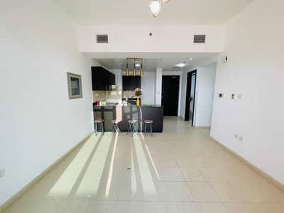 شقة 2 غرفة نوم للبيع في قرية جميرا الدائرية، دبي - شقة في الصيف سيزونز كوميونيتي قرية جميرا الدائرية 2 غرف 950000 درهم - 5387266