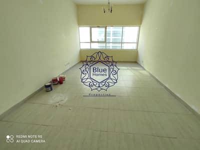 شقة 2 غرفة نوم للايجار في الخان، الشارقة - 45 DAY'S FREE I 2BHK I NO DEPOSIT IN AL KHAN CORNISH