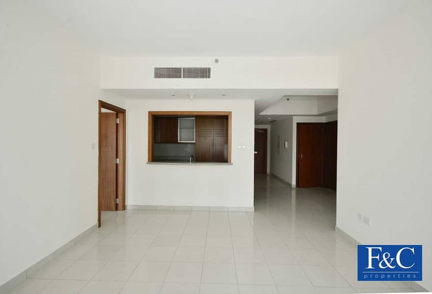 Investor Deal   Great location   Spacious