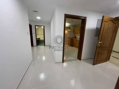 2 Bedroom Flat for Rent in Al Garhoud, Dubai - Spacious 2BR   No Commission   2 Month Free
