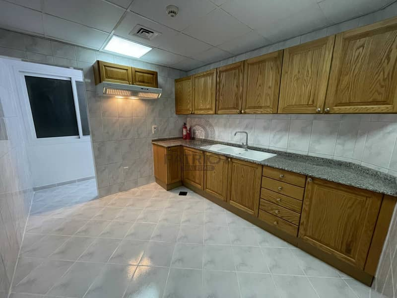 2 Spacious 2BR   No Commission   2 Month Free