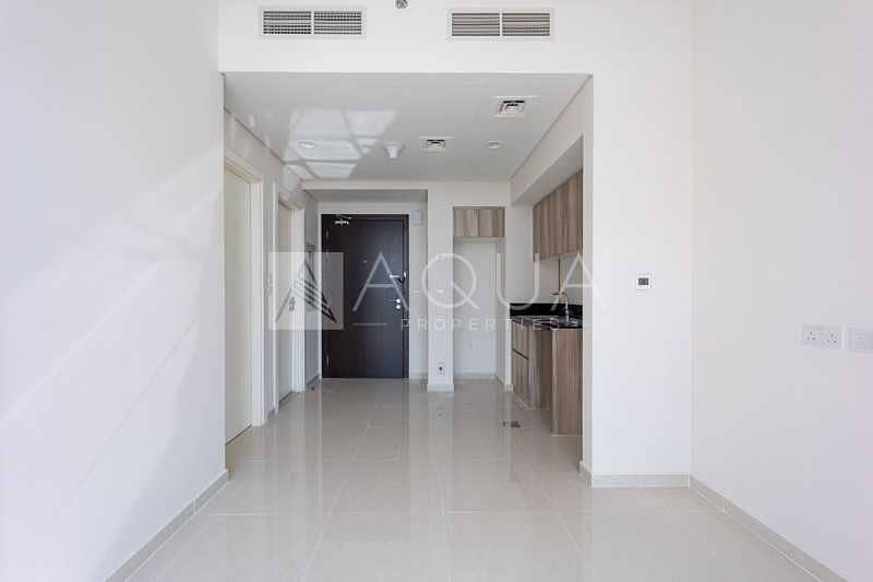 2 Exclusive | Brand New Unit | Unfurnished