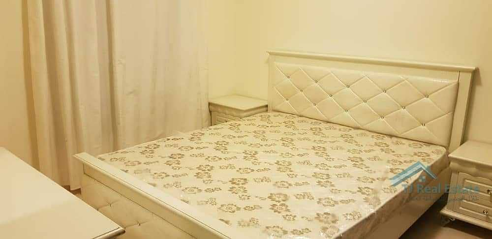 BEST PRICE l BEST LAYOUT l FULLY FURNISHED