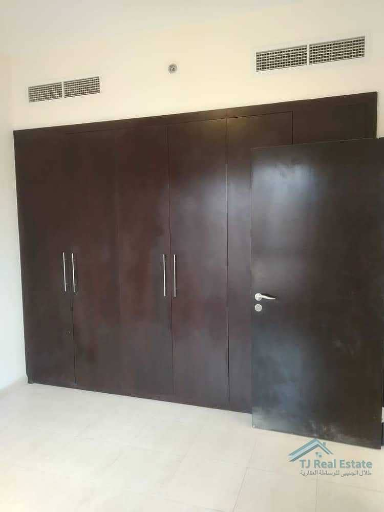 2 BEST PRICE l BEST LAYOUT l FULLY FURNISHED