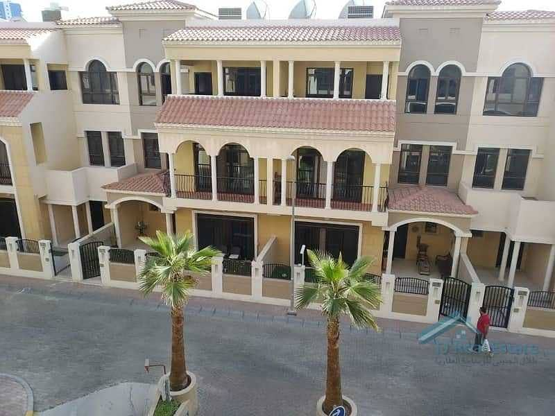 11 BEST PRICE l BEST LAYOUT l FULLY FURNISHED