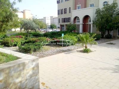 1 Bedroom Apartment for Sale in Discovery Gardens, Dubai - Excellent Investment Opportunity for 1BR