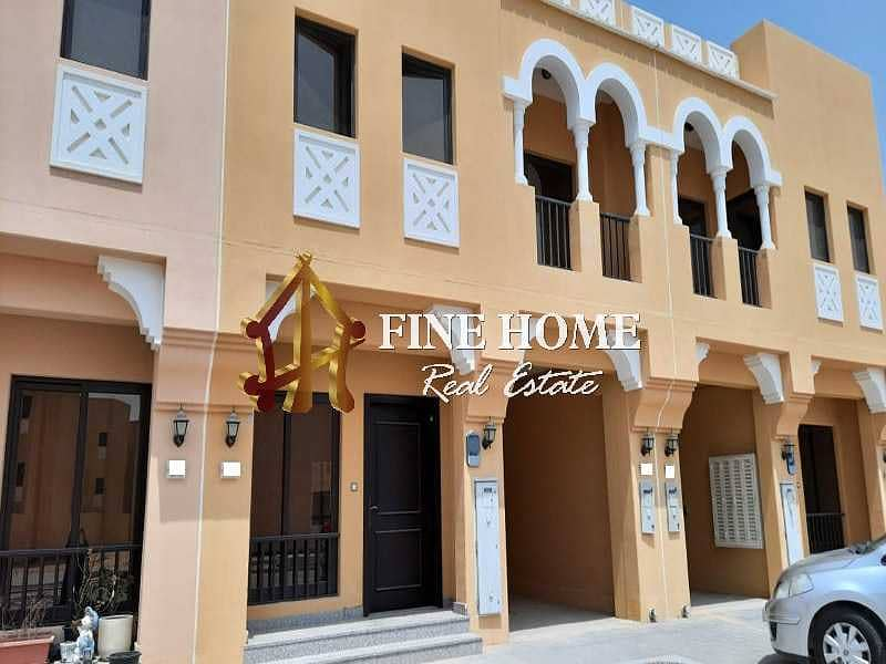 Ready To Move Your New Home   Good Community