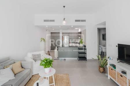 فلیٹ 1 غرفة نوم للبيع في مجمع دبي للعلوم، دبي - Brand new apartment   1 bed   Spacious
