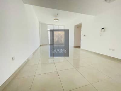 2 Bedroom Apartment for Rent in Al Barsha, Dubai - LIMITED OFFER! SPACIOUS! BALCONY! WELL MAINTAINED BLDG!