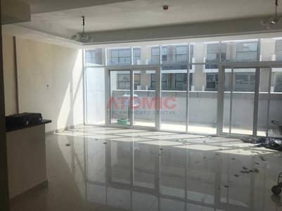 شقة 2 غرفة نوم للايجار في قرية جميرا الدائرية، دبي - Duplex 2BHK | 12 Chqs | One Month Free | Ready