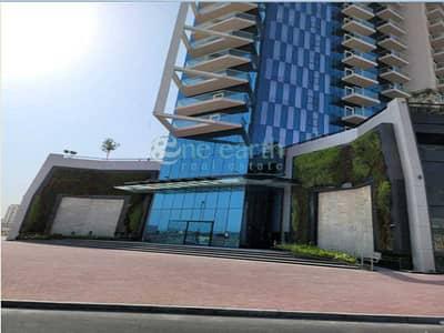 شقة 1 غرفة نوم للايجار في أرجان، دبي - شقة في برج ميراكلز من دانوب أرجان 1 غرف 45000 درهم - 5374720