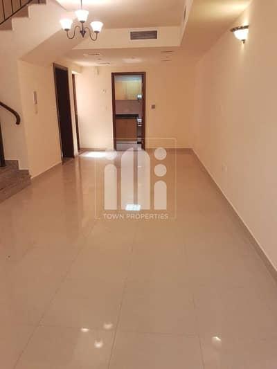 فیلا 2 غرفة نوم للبيع في قرية هيدرا، أبوظبي - Spacious Layout  Family Community  Good Location