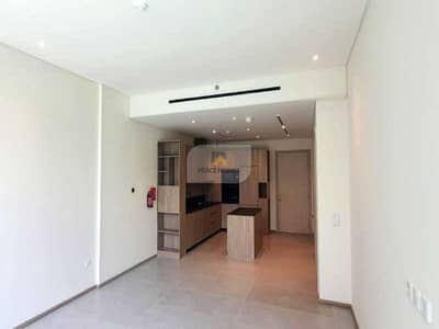 1 Bedroom Apartment for Rent in Jumeirah Village Circle (JVC), Dubai - PAY 4CHQS-BRAND NEW   BRIGHT FINISHES   MOVE-IN TODAY