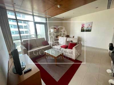 1 Bedroom Apartment for Rent in Dubai Sports City, Dubai - Multiple options | Well maintained | Ready to Move