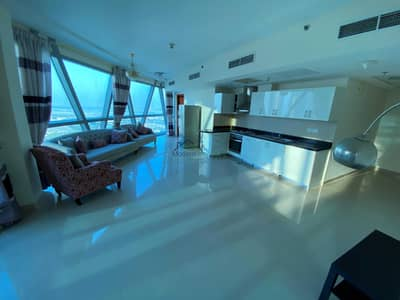 2 Bedroom Flat for Sale in DIFC, Dubai - Prime Location | Fully Furnished | High Floor