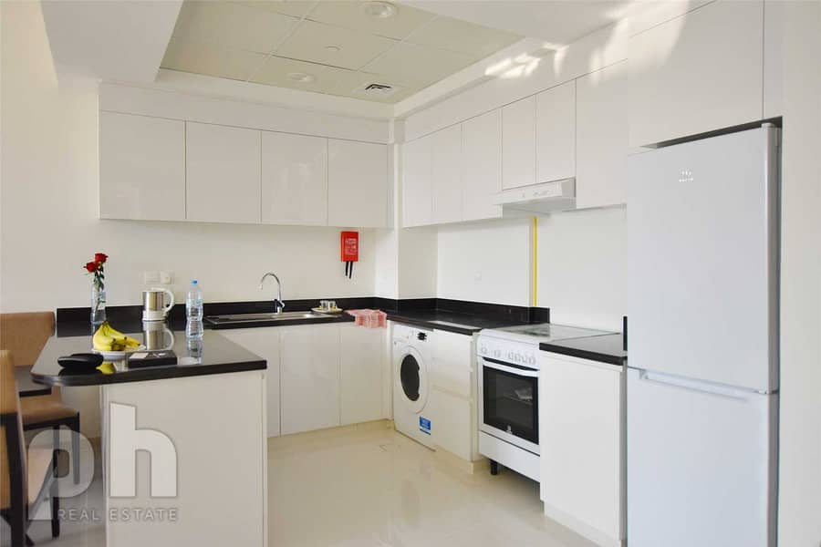 2 Luxury Apartment | 3 Bed | Great Views |