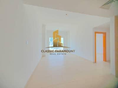 فلیٹ 1 غرفة نوم للبيع في الخليج التجاري، دبي - BRIGHT & SPACIOUS | CANAL VIEW   | 1BR