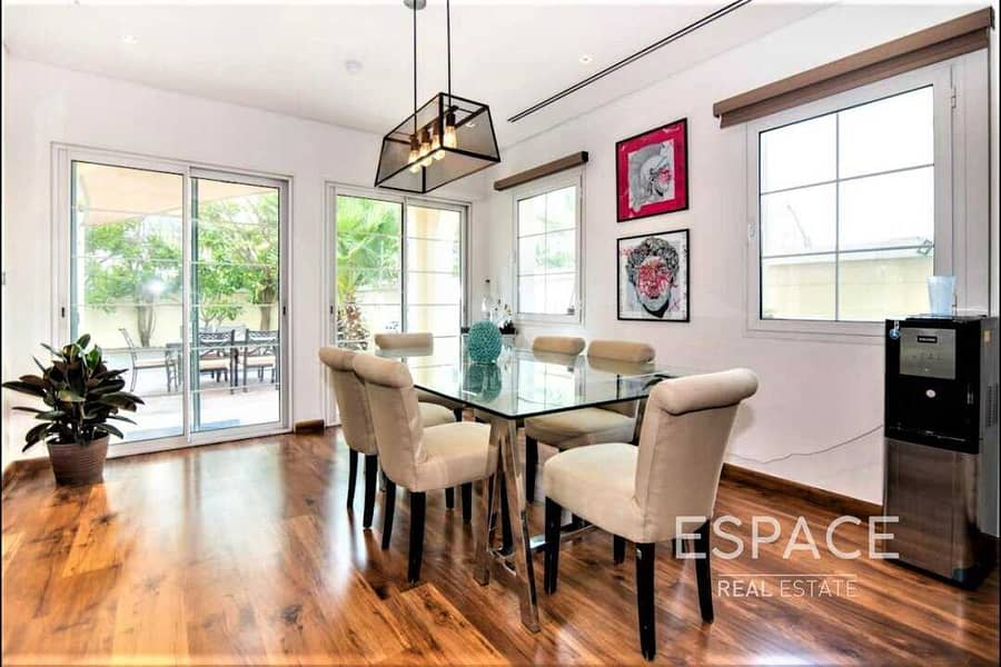 2 Exclusive 2BR with upgrades and pool - Open House 28/29th