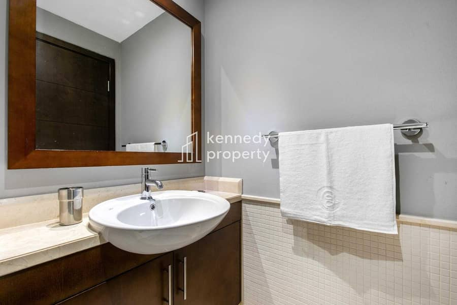 11 Fully Furnished   Well Maintained   Modern
