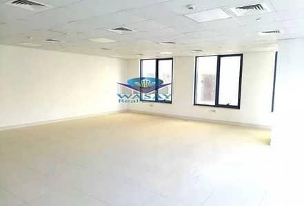 Office for Sale in Dubai Silicon Oasis, Dubai - Fully-Fitted Office for Sale In Dubai Silicon Oasis