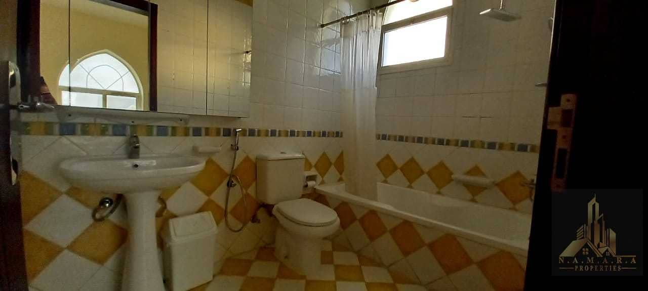 13 Independent Villa |  4 Master Bedrooms  + Huge Garden | G+1  Only 200k