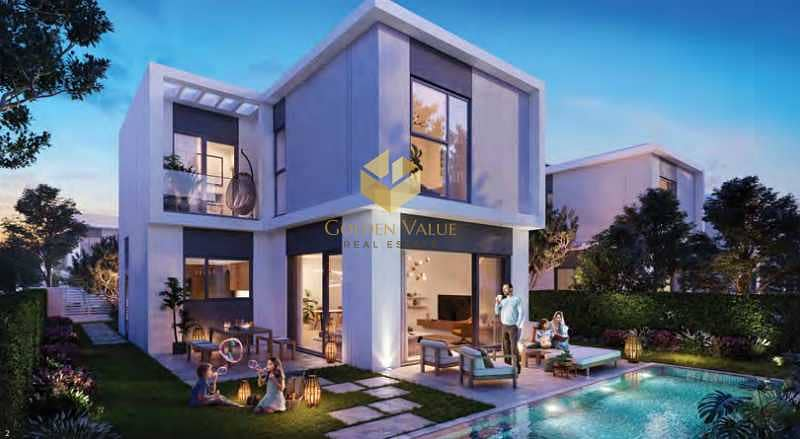 Be connected to Zahia City Centre Mall   Luxury lifestyle   Amazing Location   Flexible Payment Plan 5 years