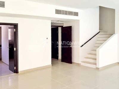 فیلا 5 غرف نوم للبيع في الريف، أبوظبي - Hot Deal! Corner Arabian Villa with Own Pool