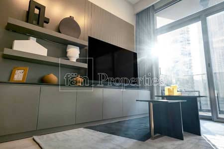 2 Bedroom Apartment for Rent in Business Bay, Dubai - 2 Bed | Luxury Amenities | Heart of Business Bay