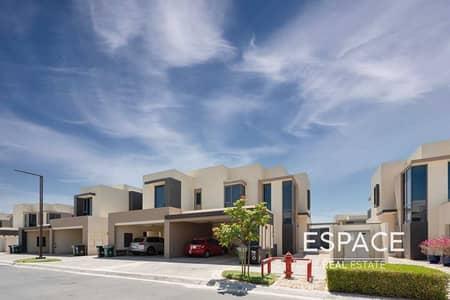 فیلا 4 غرف نوم للبيع في دبي هيلز استيت، دبي - Price to Sell | Cheapest 2E on the Market