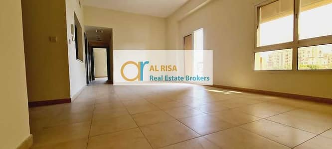 2 Bedroom Apartment for Sale in Remraam, Dubai - Brand New 2 BR with Breathtaking View For Sale at Remraam