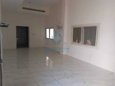 4 Bedroom Villa for Rent in Al Qadisiya, Sharjah - Elegant Villa Duplex 4 Bed Hall in Sharjhah Al Qadsiya