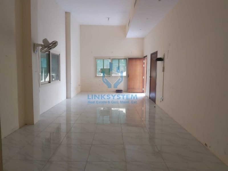 2 Elegant Villa Duplex 4 Bed Hall in Sharjhah Al Qadsiya