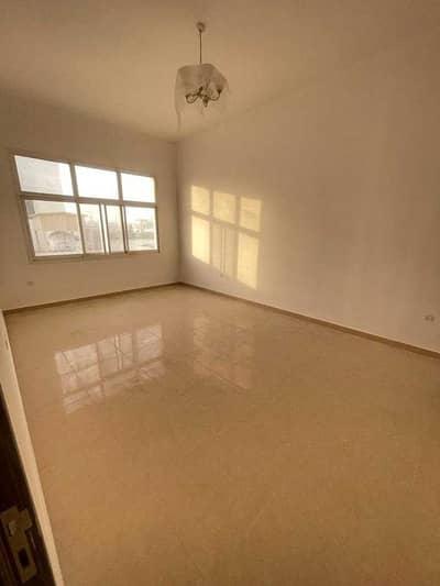 6 Bedroom Villa for Rent in Al Khawaneej, Dubai - New &very good villa with pool 6 MB for rent