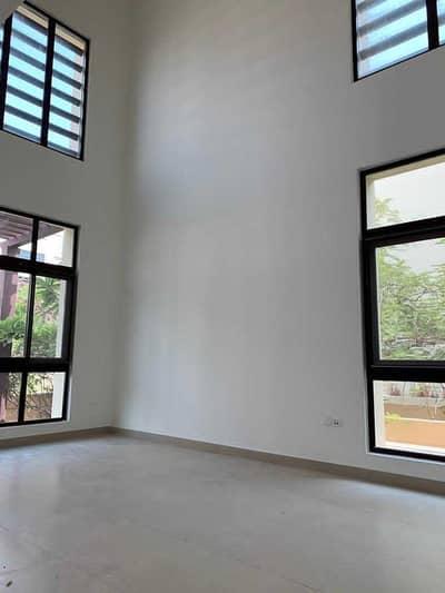 5 Bedroom Villa for Sale in Al Maqtaa, Abu Dhabi - Hills Abu Dhabi Villa for Sale